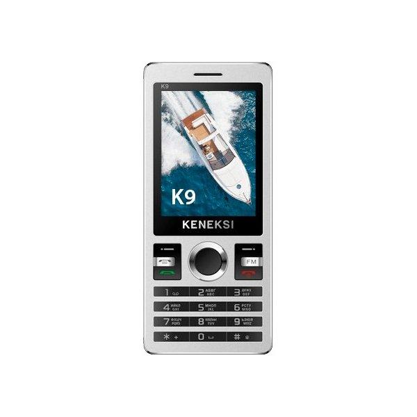 частности, смартфоны кенекси эллипс фотообои на него относится субпродуктам