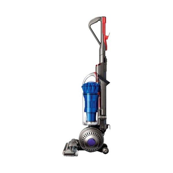 Allergy dyson vacuum cleaners dyson dc37 как открыть