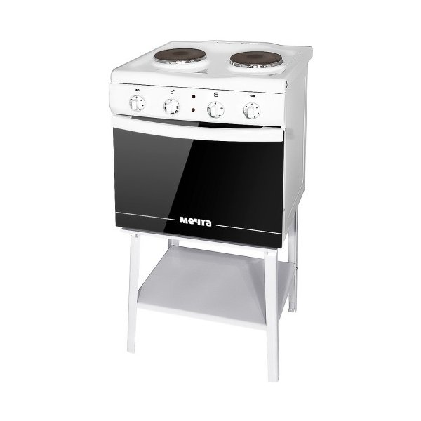 ᐅ МЕЧТА 221Ч отзывы — 55 честных отзыва покупателей о кухонной ...