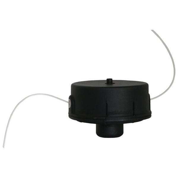 электрический триммер калибр 1500