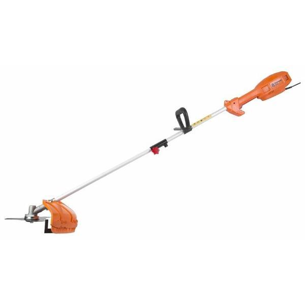Hammer триммер электрический Etr900