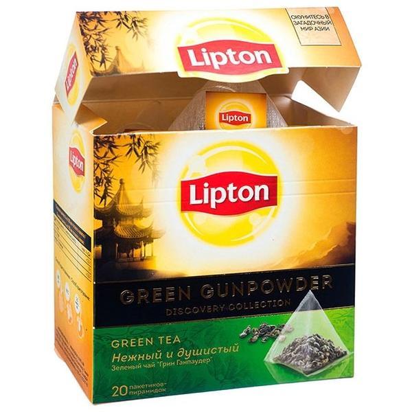 чай отзывы покупателей