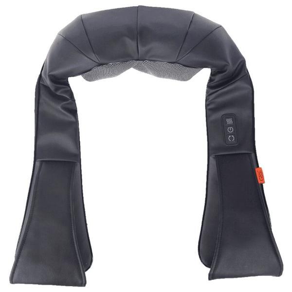 Отзывы массажер gess kragen кружевное белье на красивых моделях