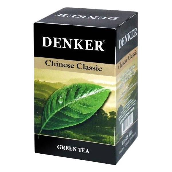 рейтинг чая в пакетиках роскачество