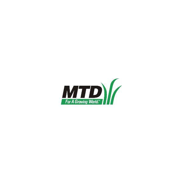 газонокосилка Mtd 48 Pmb