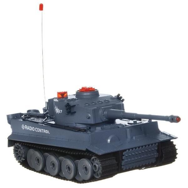 отзывы о бане танк
