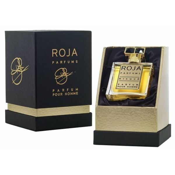 духи рф парфюм отзывы