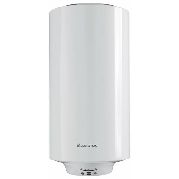 Boiler Ariston Shape Premium 50 V Slim - mizseptrans.hu