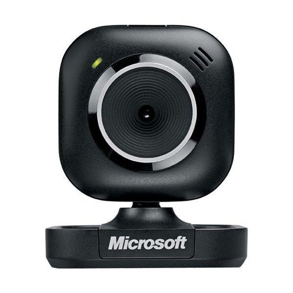 Веб камера майкрософт старые модели работа вебкам без интима
