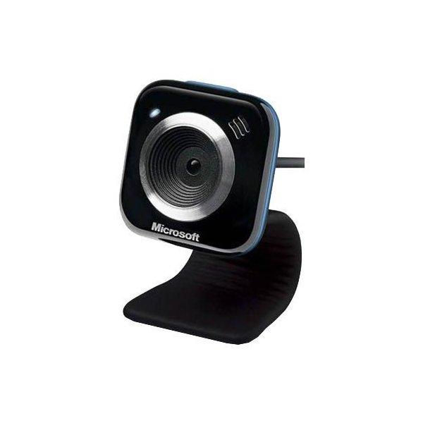 веб камера майкрософт старые модели