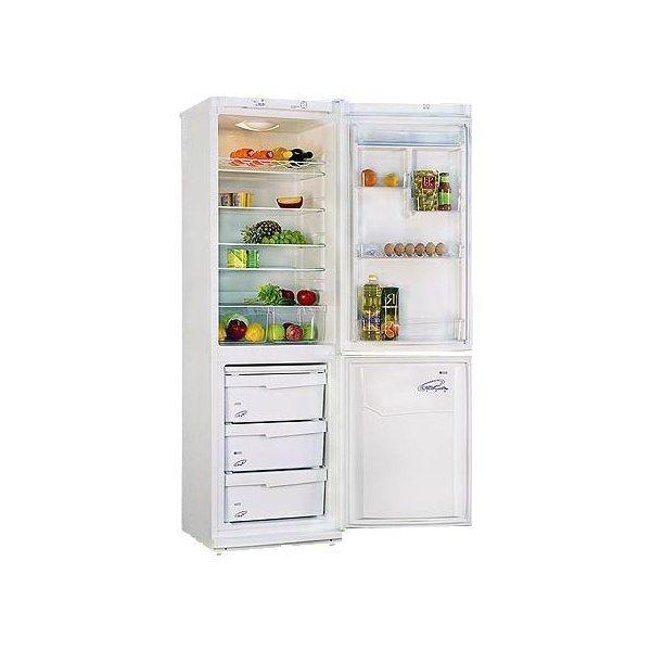 группа холодильники позис мир в картинках одно лучших мест