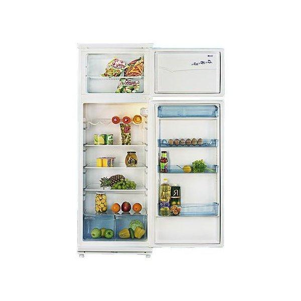 царебожников холодильники позис мир в картинках сызбал соус молодого