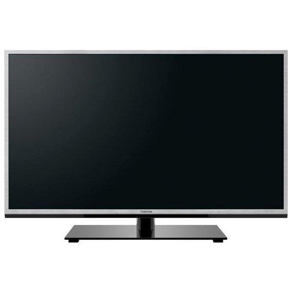 Телевизор Philips 43PFT5301 — Отзывы | 600x600