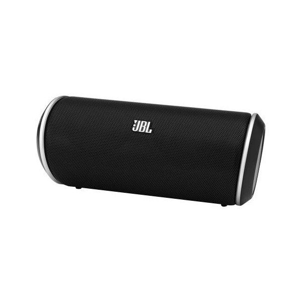 Портативная акустика с лучшим звуком
