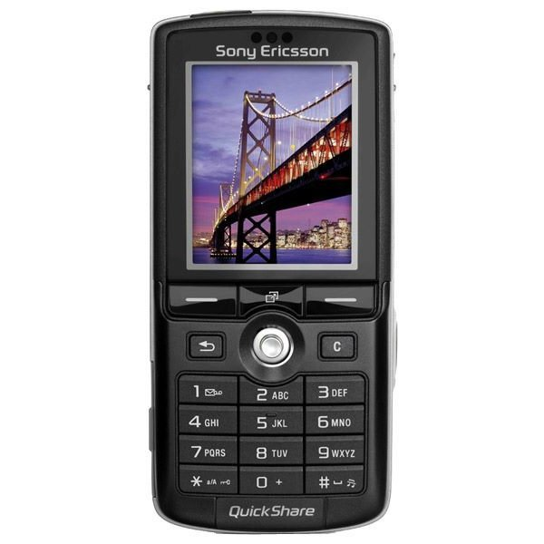 Игровые автоматы для телефона k750i казино журавинка минск адрес