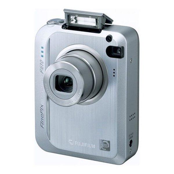 ремонт фотоаппаратов фуджи в москве центр социальной помощи